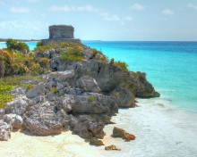 Visit Tulum: some useful tips