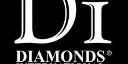 DIAMONDS INTERNATIONAL