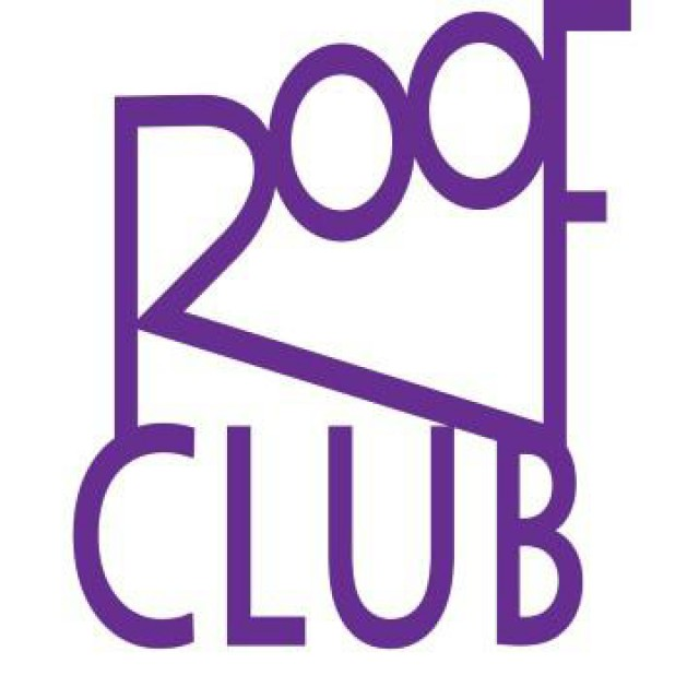 ROOF CLUB PLAYA
